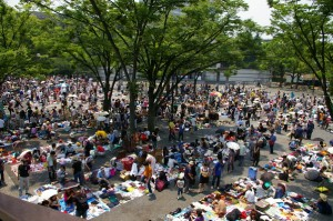 frea-market