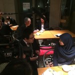 Halal Oden Party's repo