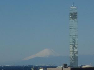 Chiba City