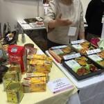 2nd Halal Market Fair in Tokyo