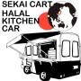 SEKAI CART