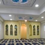 Okachimachi Mosque (Assalaam Masjid)