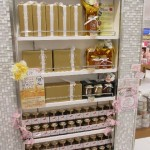 Japanese Halal&Organic souvenirs