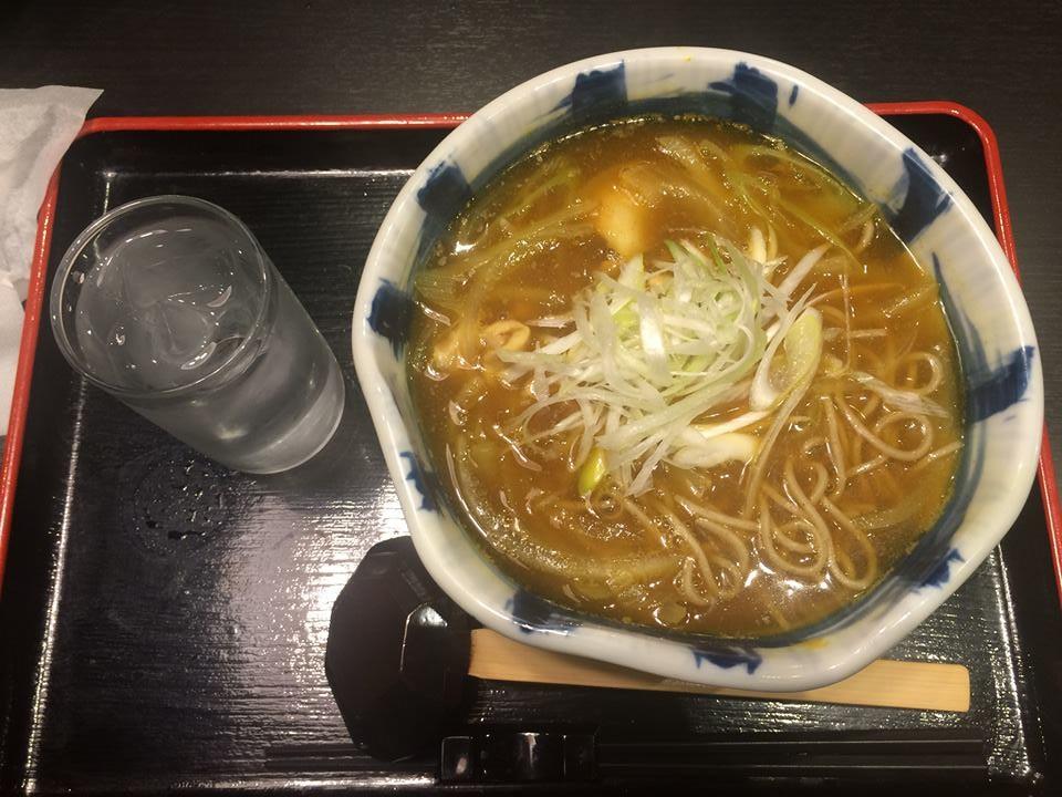 SOJIBO ODAIBA1