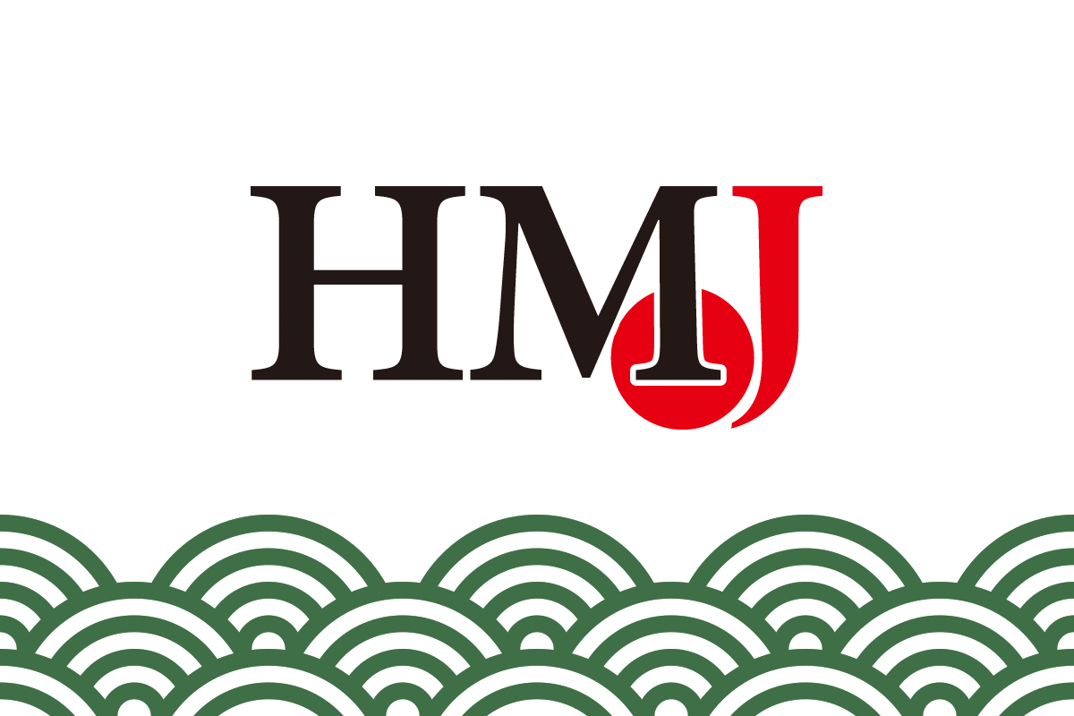 hmj_og_plain