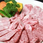 "[:en]A restaurant serving HALAL wagyu beef, ""Panga,"" acquired a HALAL certificate[:ja]ハラール和牛の食べられるお店「ぱんが」がハラール認証取得[:]"