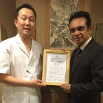 [:en]Sushi Ken in Asakusa acquired HALAL certificate[:ja]浅草すし賢がハラール認証取得[:]
