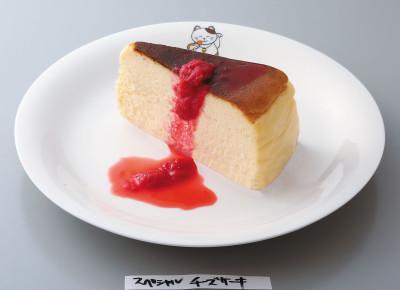 1026046-スペシャルチーズケーキ