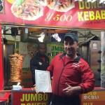 [:en]Four kebab shops in Ameya Streets acquired HALAL certificate[:ja]アメ横のケバブ屋4店舗がハラール認証取得[:id]Keempat warung kebab di Jl. Ameya dapat sertifikasi HALAL[:]