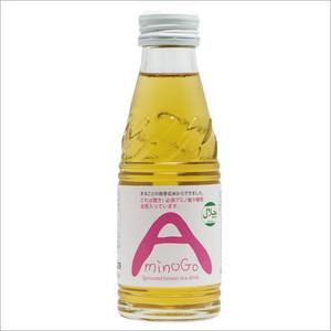fabala_halal-aminogo