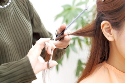pixta_haircut_S