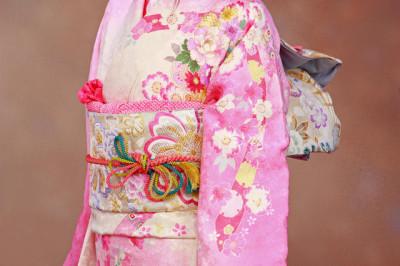 pixta_kimono_01_S