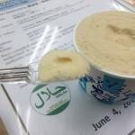 [:en]Ono Farm, managed by Yokohama Ice cream Factory, started the sales of HALAL ice cream and soft served ice cream[:ja]横浜アイス工房を運営する小野ファームがハラールアイスとソフトクリームを販売開始[:]