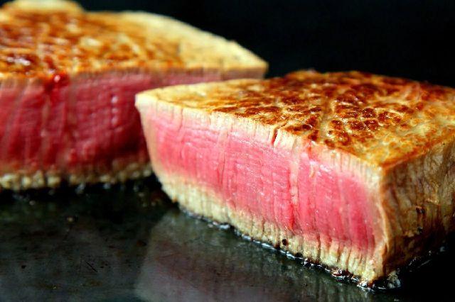 Halal-KOBE-Beef2