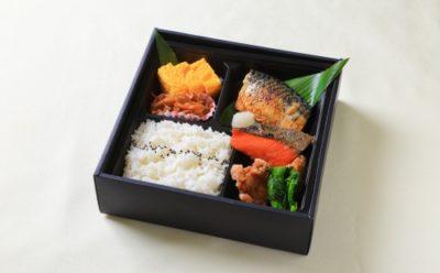 top5 best selling halal bento ranking halal media japan. Black Bedroom Furniture Sets. Home Design Ideas