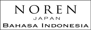 NOREN JAPAN