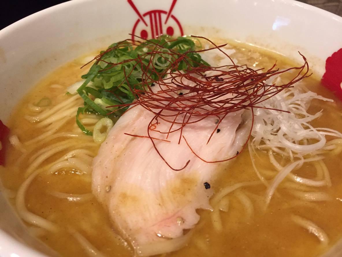 Ayam-YA OKACHIMACHI