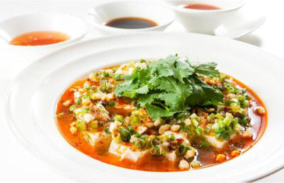 Chinese Dining KOKAKU