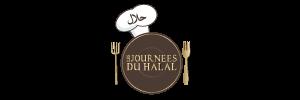 Les Journées du Halal