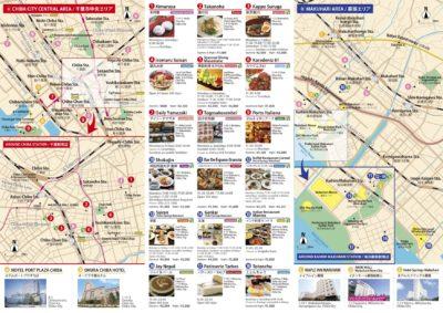 chibacity201610_map