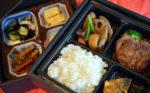 LR, Inc. (Taste & Discover Japan)