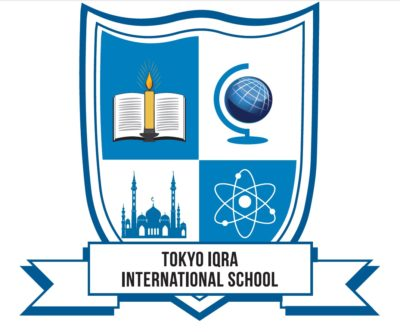 Tokyo Iqra International School