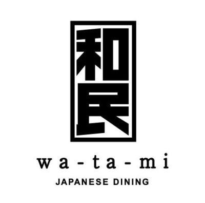 Watami Co., Ltd.