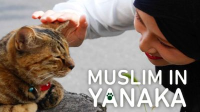 muslimyanaka_thumb