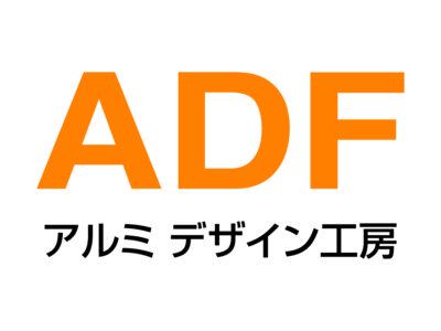 ADF Co., Ltd.