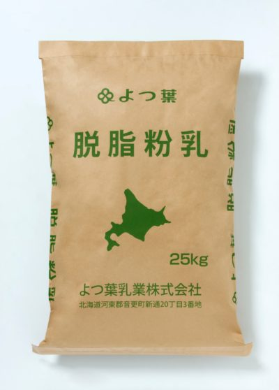 Yotsuba Milk Products Co., Ltd.
