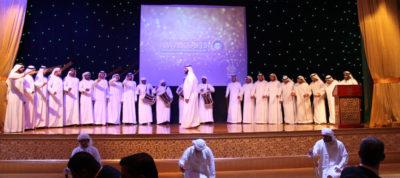awards_big_09