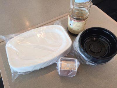 Asahikawa halal food2