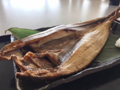 Asahikawa halal food3