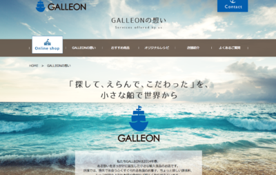 https://www.galleon.shop/about/