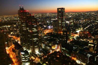shinuku_night