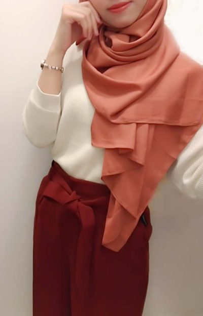 Autumn outfit (1)