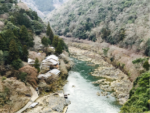 arashiyama3