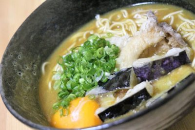 matsuri_curry2