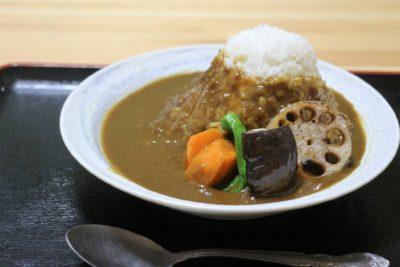 matsuri_curry3