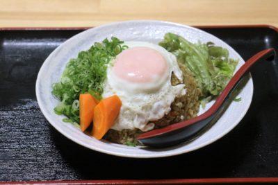matsuri_curry8