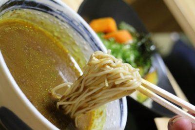 matsuri_curry9