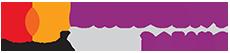 gmti-mastercard-logo-2017
