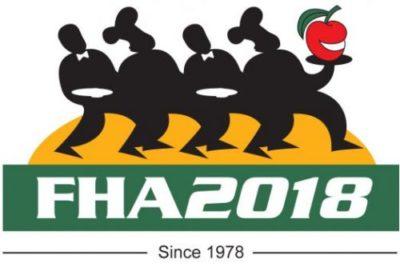 http://www.foodnhotelasia.com/