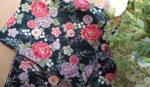 Kimono hijab