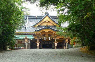 s-安宅住吉神社